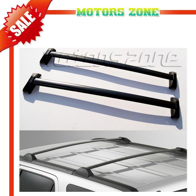 02 03 04 05 06 Honda Crv Oe Style Roof Rack Cross Bars Cr V Luggage Carrier Bar Luggage Carrier Honda Crv Roof Rack