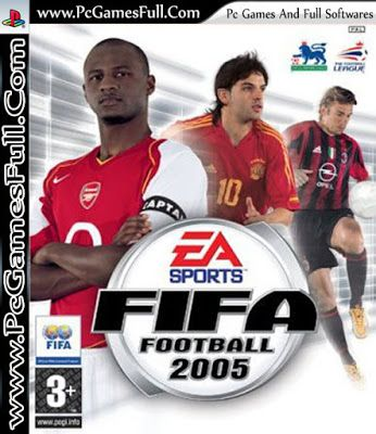 football games for pc free full version