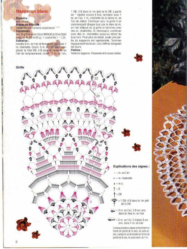 http://knits4kids.com/ru/collection-ru/library-ru/album-view/?aid=21239