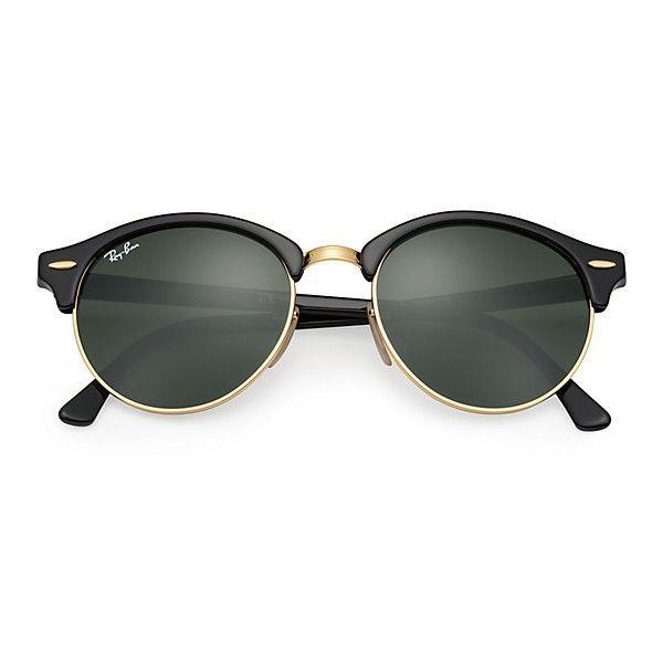 198255c03d Imagen relacionada Lentes Circulares, Gafas, Gafas De Sol Claras, Gafas De  Sol Del