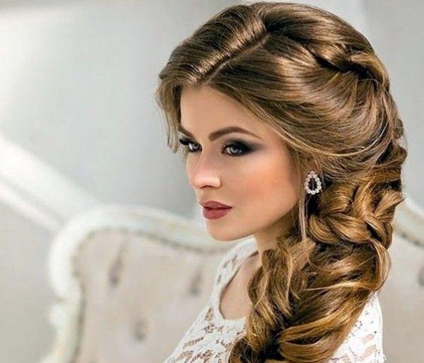 Pin By Saba Fana On Beauty Corner- Hair & Make Up.