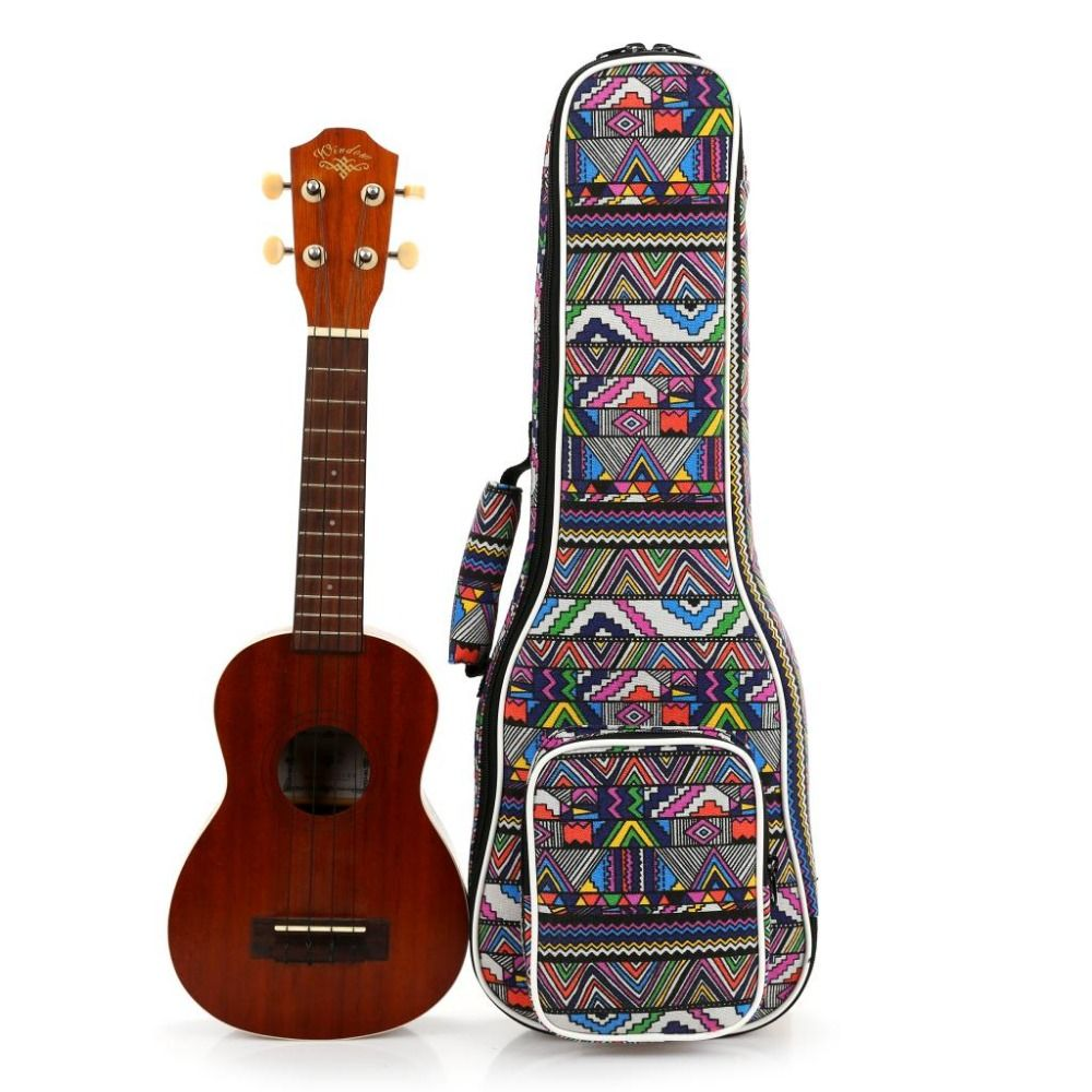 nike air force shop ukulele