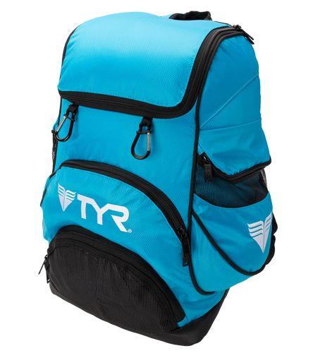 Tyr Alliance Team Backpack Ii At Swimoutlet The Web S Most Por Swim