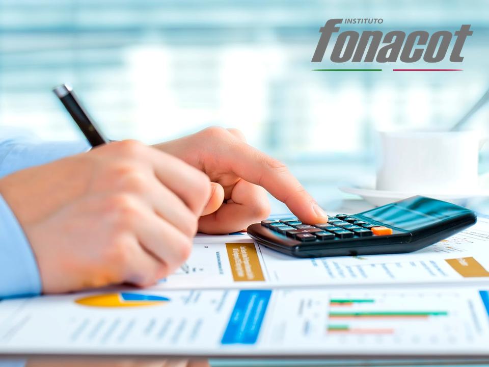 Accesibles esquemas de pago. INFORMACIÓN FONACOT NORTE. Si usted está por perder su relación laboral y cuenta con un saldo deudor, en Fonacot le ofrecemos un esquema de pago 70-30, en donde efectúa en un solo pago el 70% de su adeudo y nosotros le apoyamos con el restante. Para mayores informes, le invitamos a visitarnos en su sucursal más cercana. #creditosfonacot