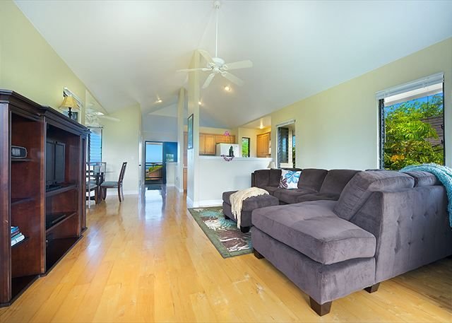 Princeville, HI United States - Hanalei Bay Villa #30 | Kauai Luxury Vacation Rentals