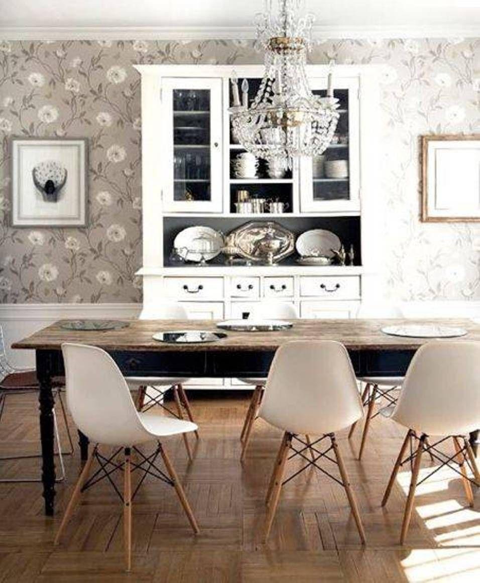 Furniture farmhouse table for dining room farmhouse