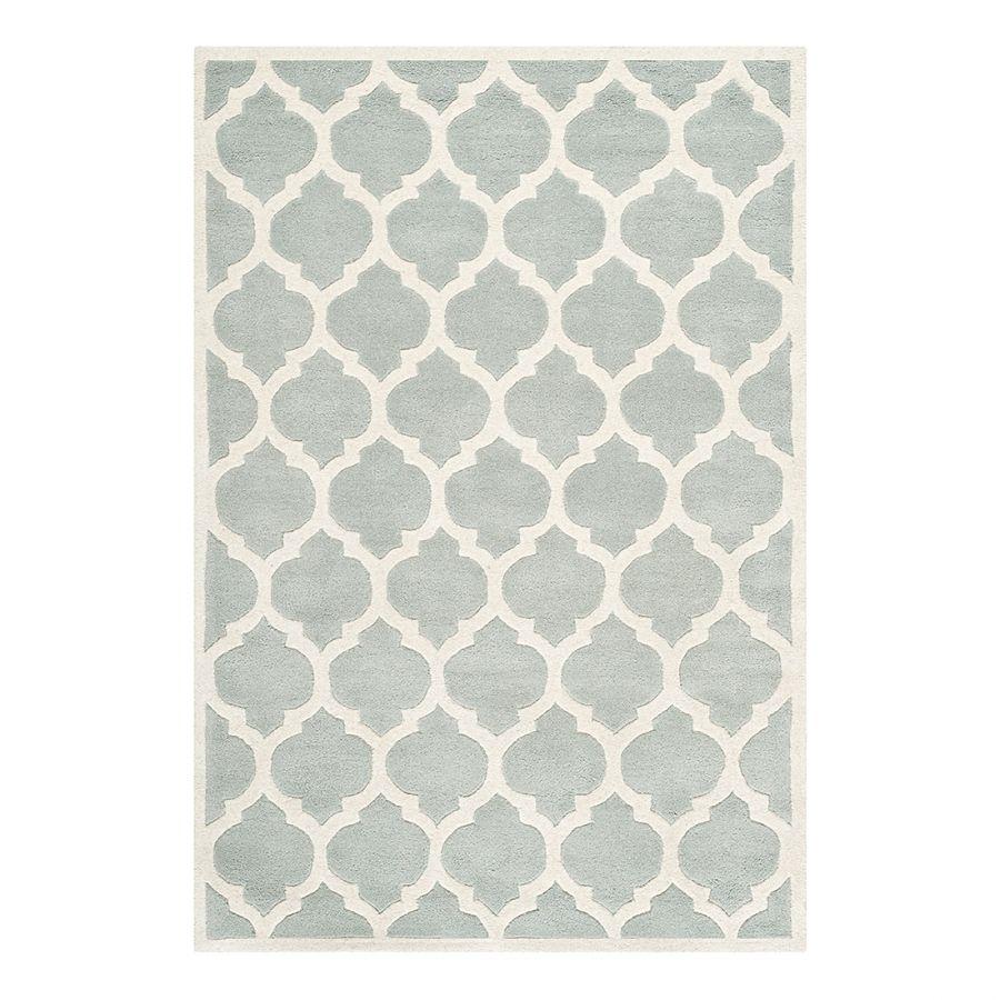 Teppich mintgrün  Teppich Camilla | Teppiche, Wohnzimmer und Kinderzimmer