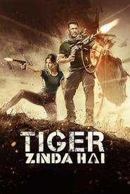 Nonton Film Tiger Zinda Hai Subtitle Indonesia | Download ...