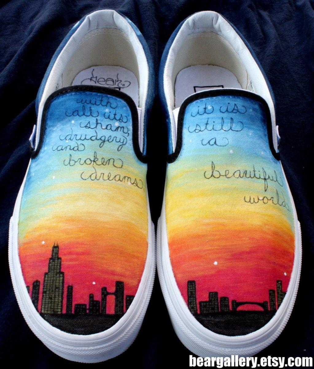 23a158d898 Custom Painted Camo Bape Vans - Camo Bape Old Skools - Camo Shoes in ...
