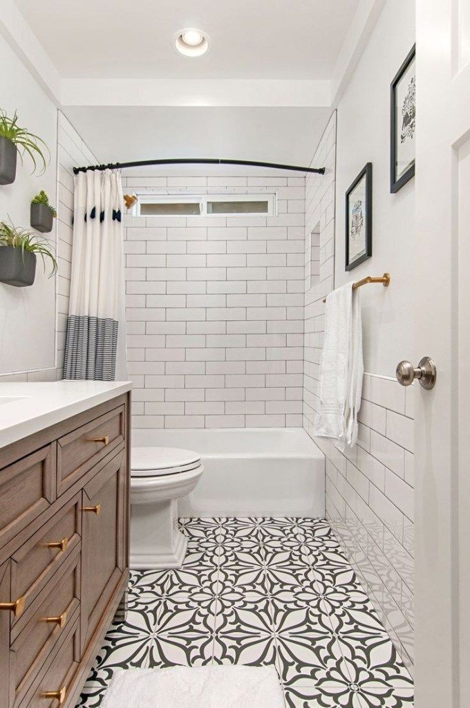 44 bathroom apartment decorating that maximize space and efficiency 12 images