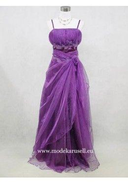 Abendkleid Brautkleid 2017 Constance