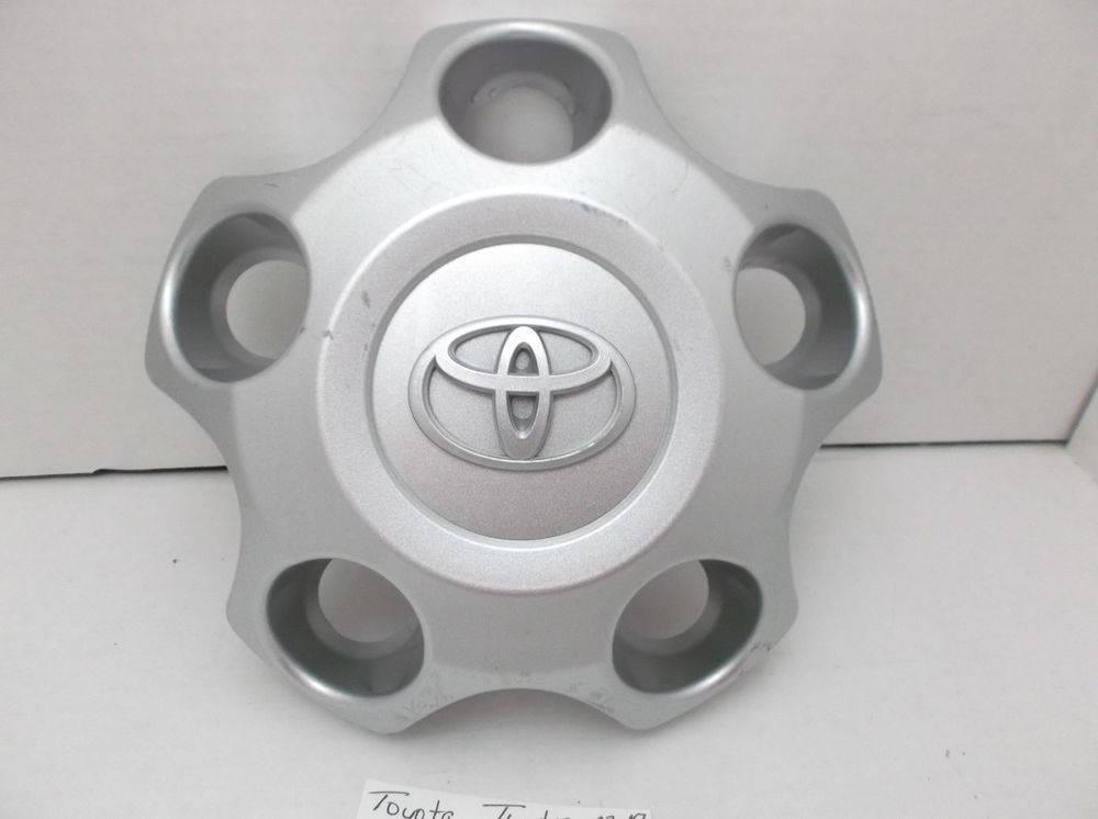 Pin By Danny Moss On Toyota Wheel Center Cap Toyota Wheels Toyota Tundra Toyota
