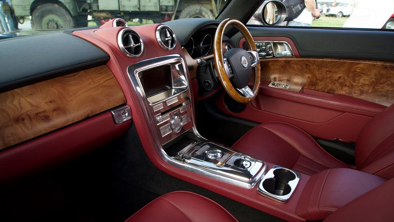 Pin On Auto Addiction Interiors