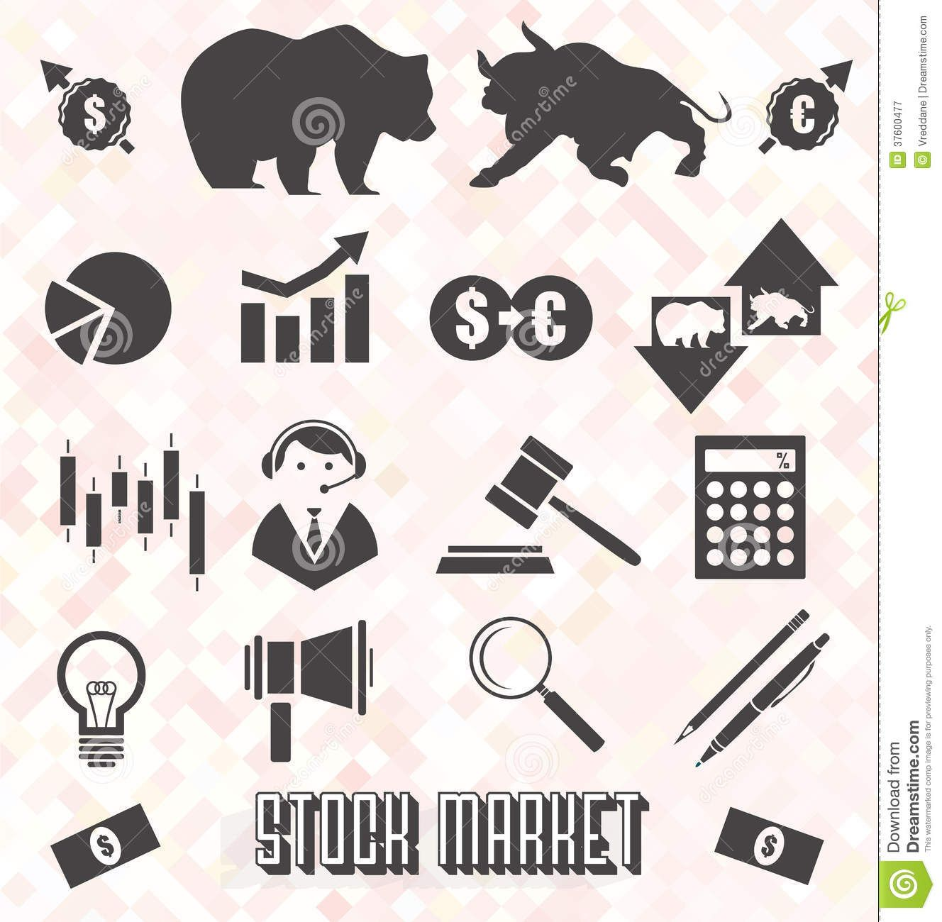 Market symbols google search retro inspiration pinterest market symbols google search biocorpaavc Gallery