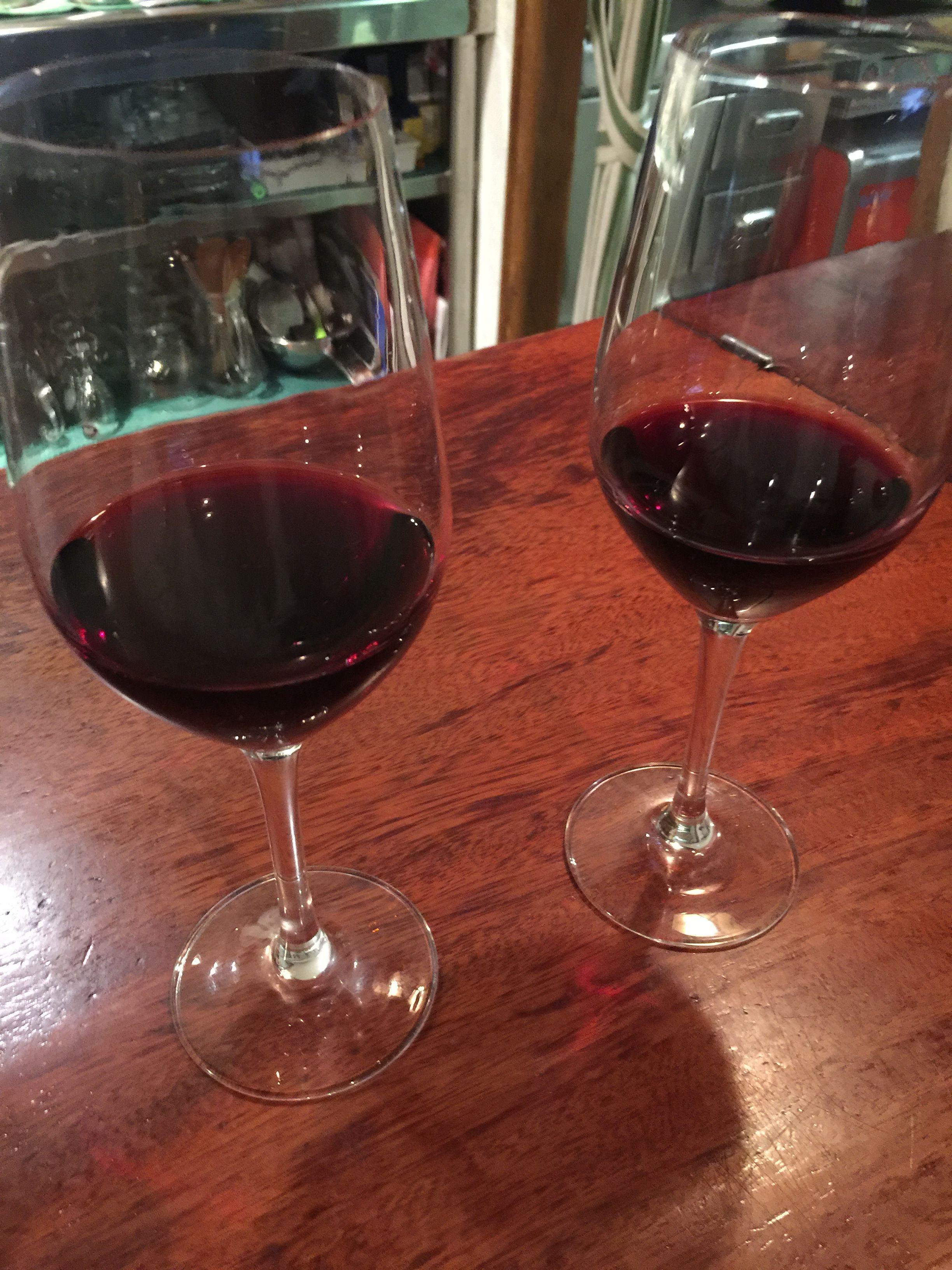 Pin De David Romero Em Deef Tacas De Vinho Vinhos E Queijos Bebida Alcoolica