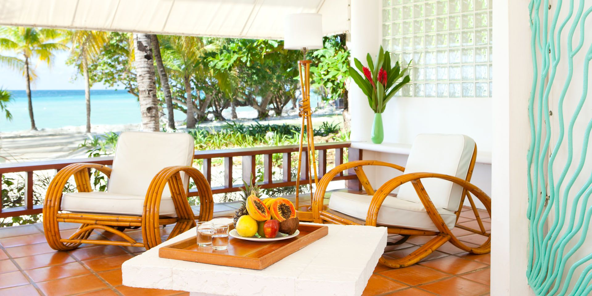 Jamaica All Inclusive Vacation Package Couples Resorts Swept Away Jamaica Couples Swept Away Romantic Beach Getaways Couples Resorts