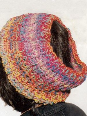 Free Noro Pattern Nk 42 From By Noro At Knittingfever