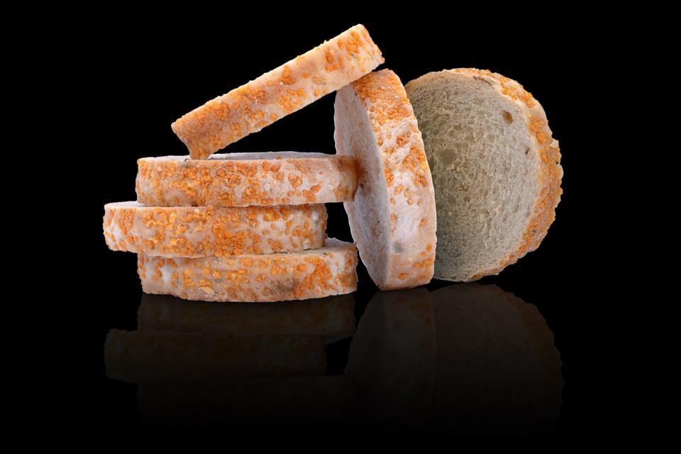 Ibepan revoluciona el pan para pintxos y tapas con las nuevas Mini Tostas (italiana, natural y de cereales)