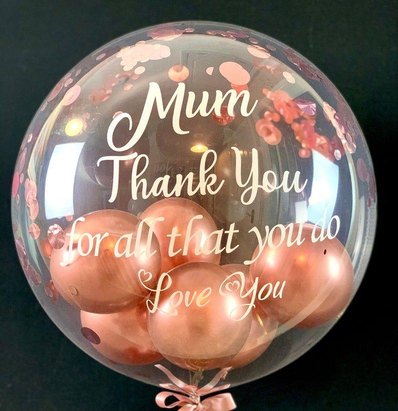 Bridal Silver Balloons Hashtag Custom Phrase Gold Balloons Wifey Rose Gold Love Script Balloon Banner Letters Wedding