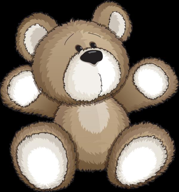 Oursons Page 2 Teddy Bear Tattoos Teddy Bear Clipart Teddy Bear Design