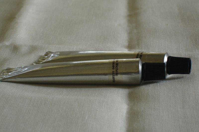 creme pour les mains la sauge olivem olive douceur cosm to maison pinterest. Black Bedroom Furniture Sets. Home Design Ideas