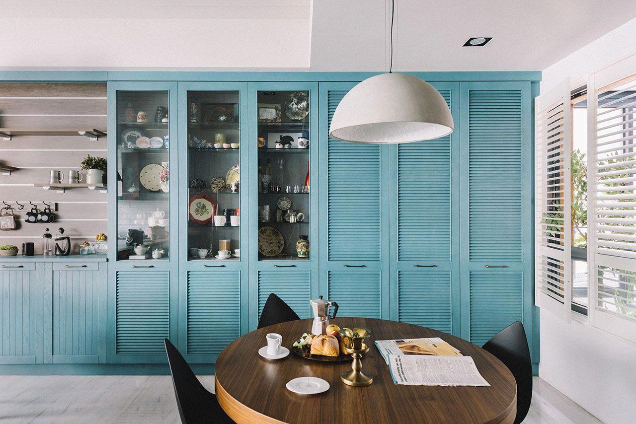 Cheese sweet home make interior decoration decor design sculpture styles scandinavian also photo hey rh pinterest