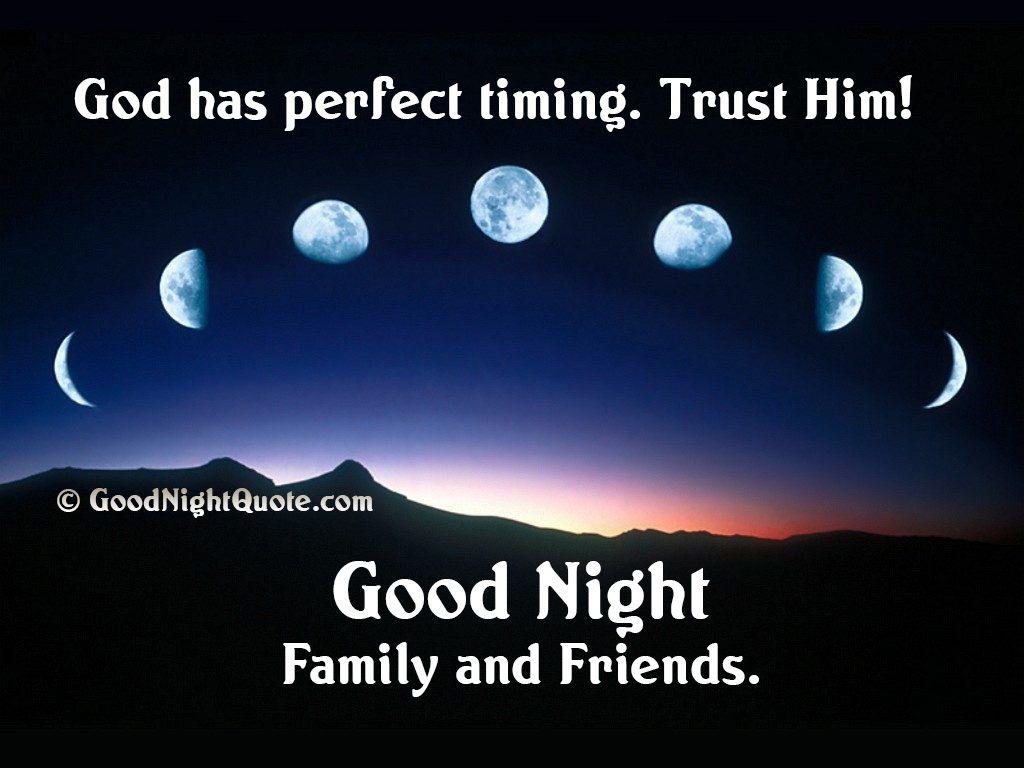 Simple Wallpaper Night God - b7071300cf52498d8341ee6befe1a971  Graphic-24970.jpg