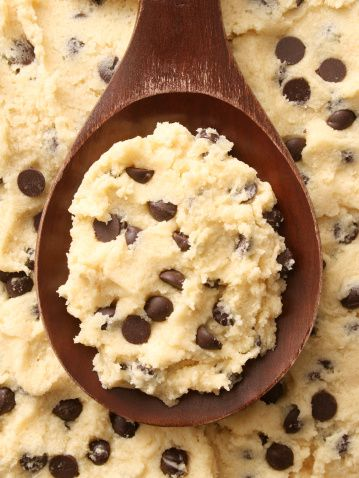 Cookie Dough Casein!!!! High Protein, Low Carb, LOW Sugar, Body Building Casein Recipes!