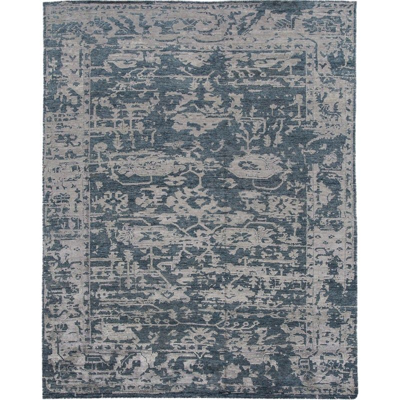 Apadana 21st Century Contemporary Indian Rug 7 8 X 9 11 Indian Rugs Rugs Rugs On Carpet