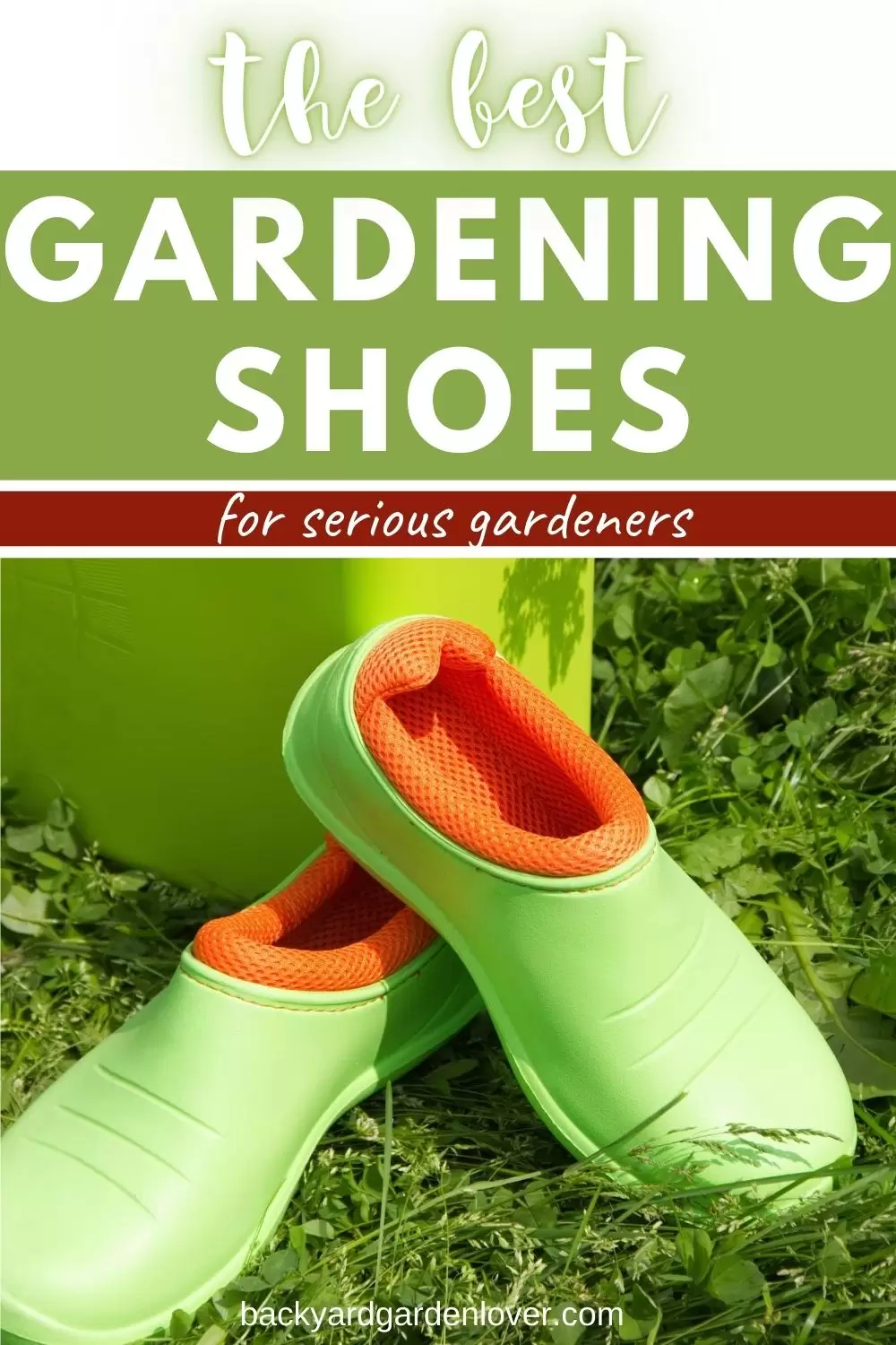 b707502e073192c168088abfb77d544e - What Are The Best Boots For Gardening
