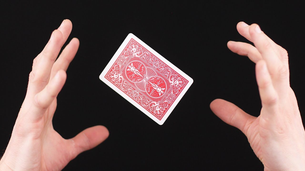 pinyoutube on httpsyoutubezxcpnunbz0  card