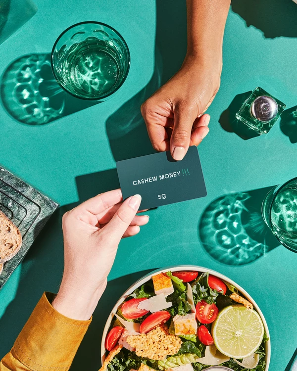 Shop sweetgreen gift cards, apparel & more. Beets don't
