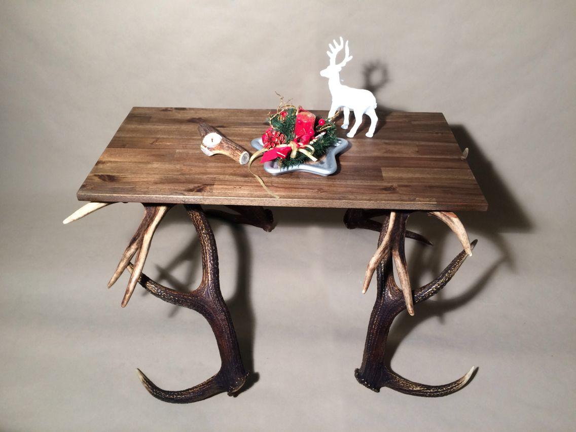 www.oh-my-deer #table #tisch #extravagant #einzigartig #edel, Esstisch ideennn