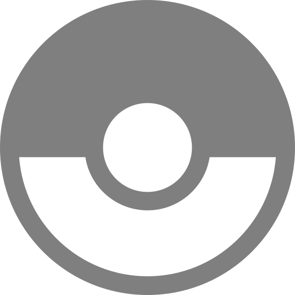 Icon Smash Super Pokeball Bros
