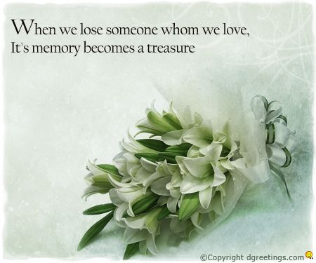 Death Anniversary Quotes New Death Anniversary Quotes Grief Pinterest Death And Grief