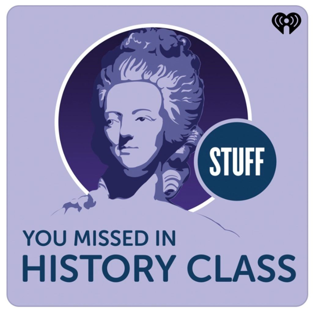 Photo of 13 Best History Podcasts to Listen to Right Now