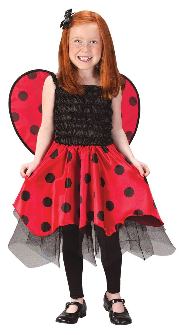 explore halloween costumes for kids and more - Cheapest Place To Buy Halloween Costumes
