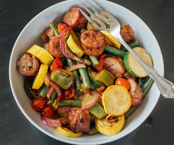 13 Flavorful Chicken Recipes Under 300 Calories 300 Calories