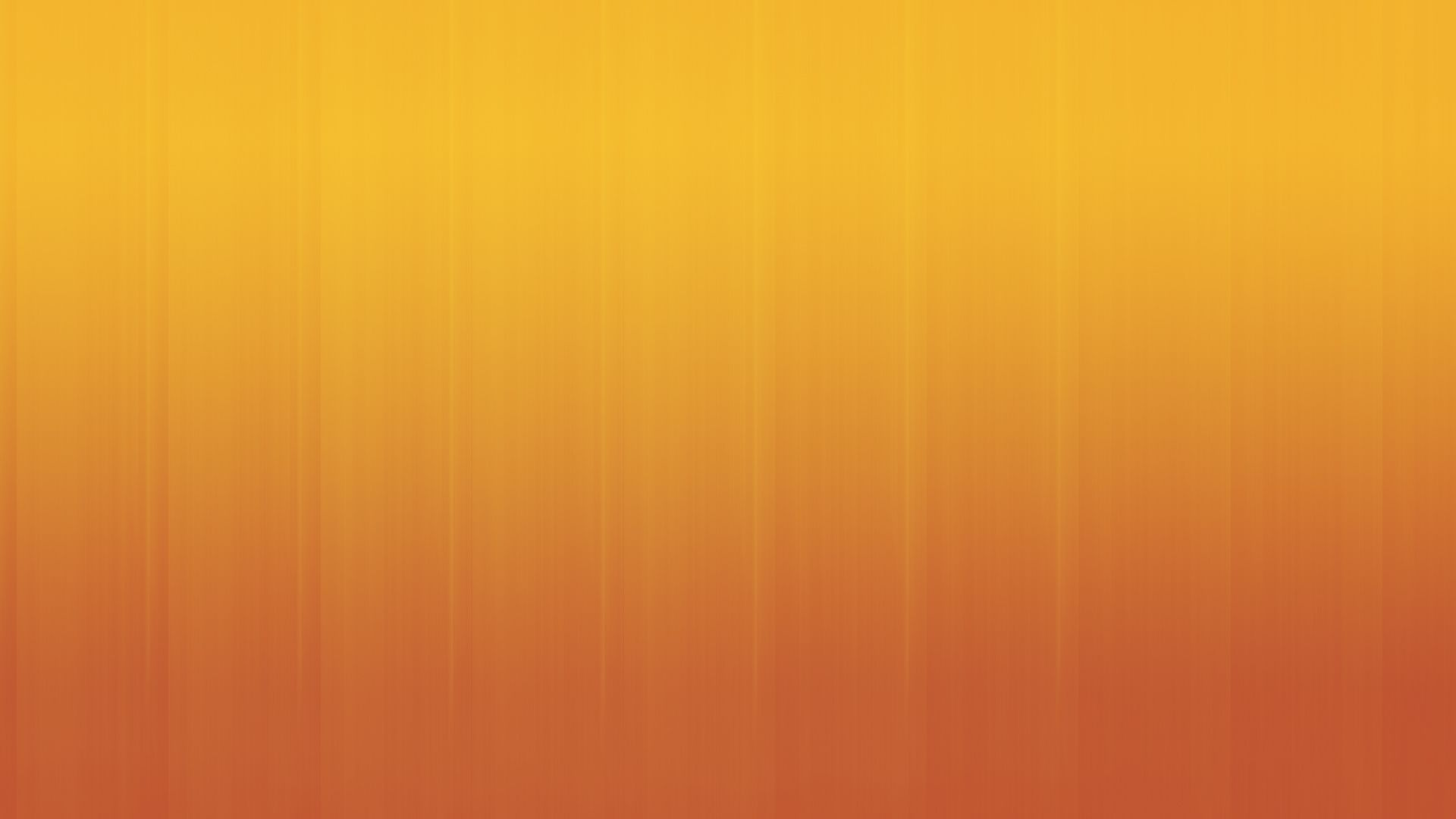 wallpaper Solid color backgrounds, Yellow painting