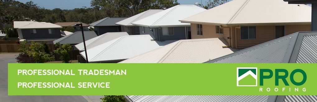 Roofing Brisbane Roofing Roofer Commercial Roofing