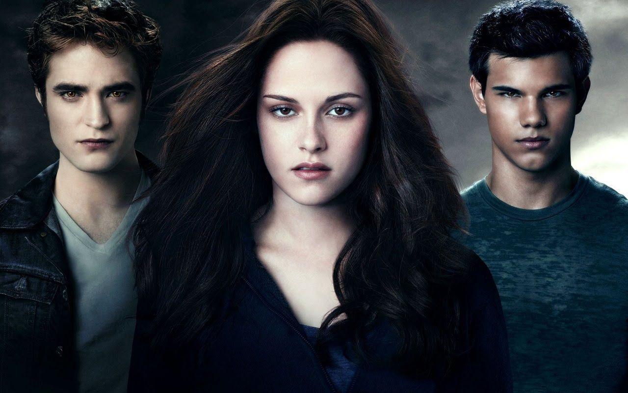 Crepusculo Amanecer Parte 1 2011 Pelicula Completa Audio Latino The Twilight Saga Eclipse Twilight Movie Twilight Saga