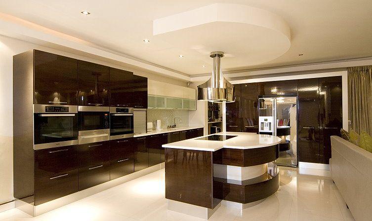 exotic kitchens | kzndurban | 031 579 3800 | | dream kitchens