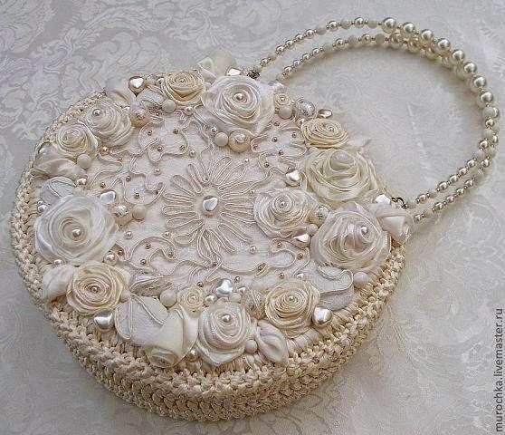 Tina\'s handicraft : bags | Bags | Pinterest | Tasche häkeln und Häkeln