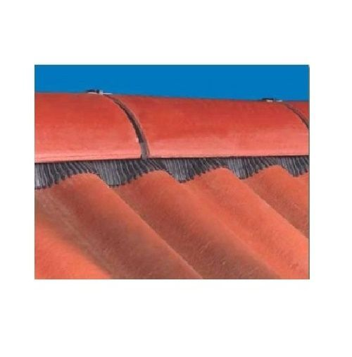 Pin On Roof Tiles