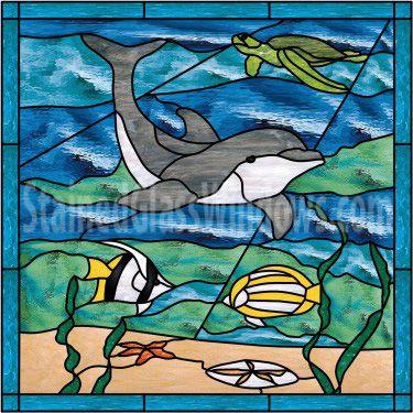 Pin Von Doris Staubli Auf Jugendfest Farbe Fur Glas Glasmalerei Kunst Bemalte Kreuze