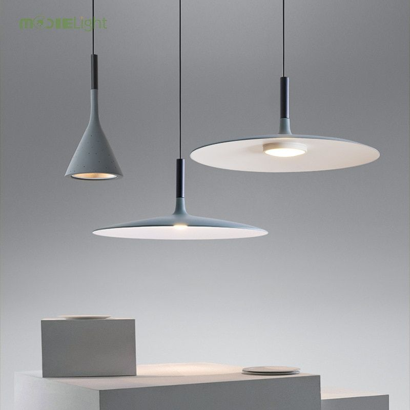 Cheap Pendant Lights Buy Directly From China Suppliers Nordic