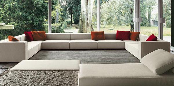 stunning artistic sofa ideas for living room  zen living