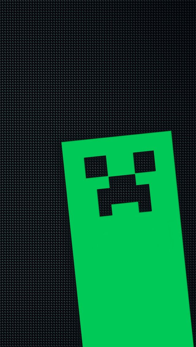 Minecraft Mobile9 Minecraft Wallpaper Background Hd Wallpaper Minecraft Posters