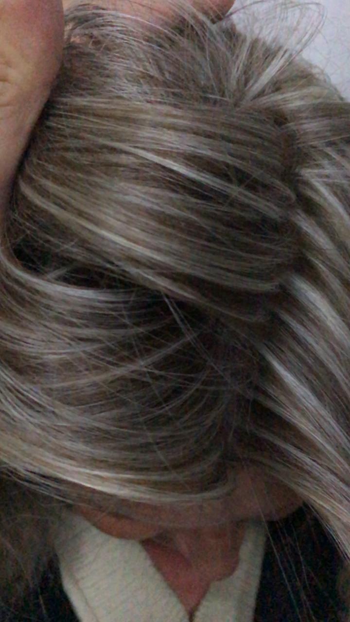ADRIANO ALMEIDA HAIR DESIGN ®️ESPECIALISTA EM CABE