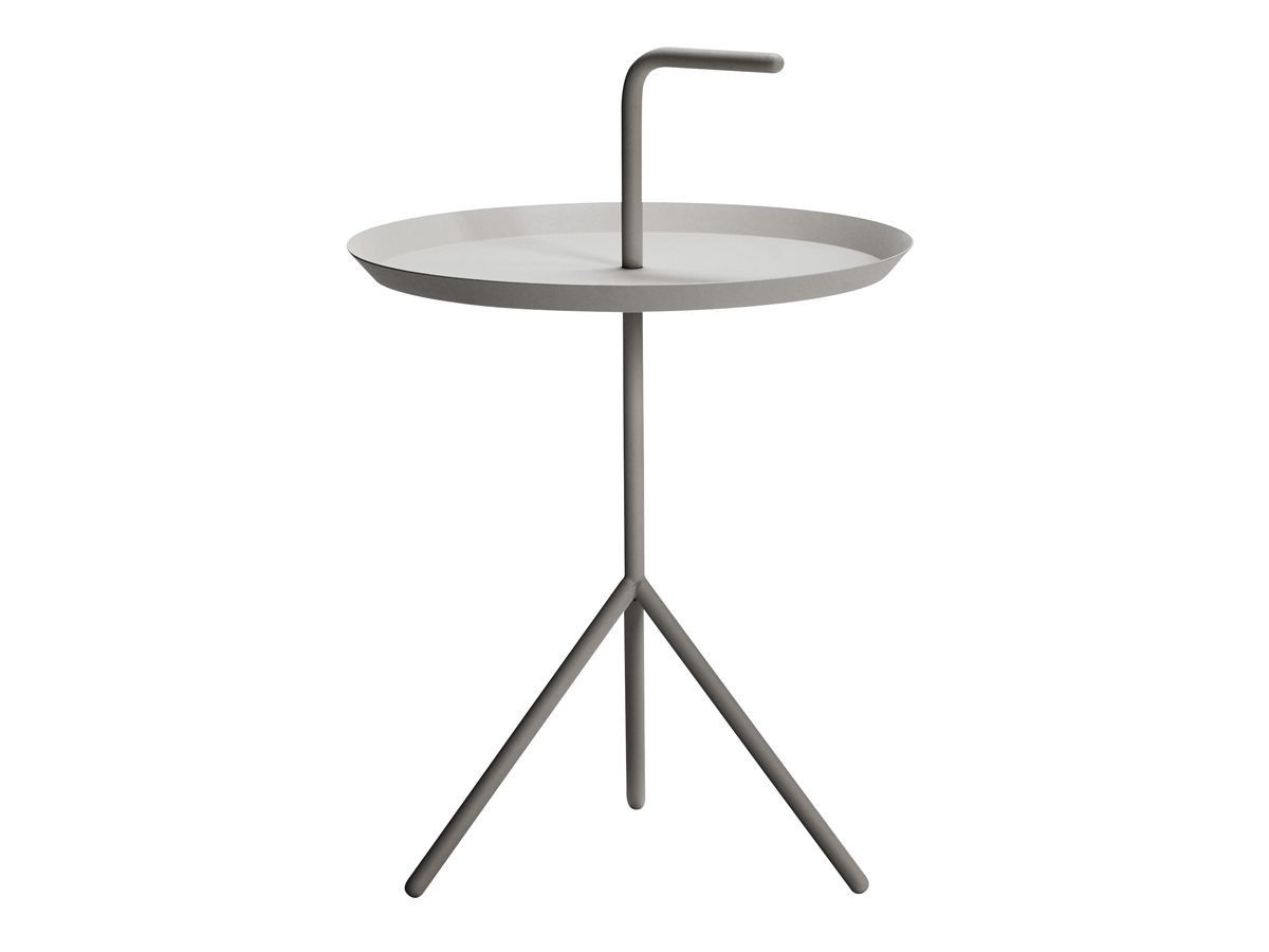 glass and chrome coffee table nz
